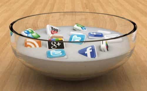 Dieta digitale: cos'è e come seguirla