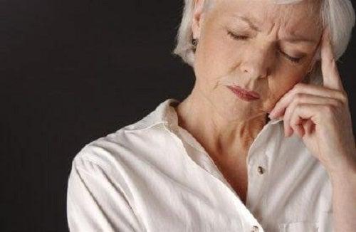 La pensione si avvicina. Che ne sarà della mia vita?