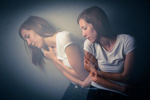 Trattamenti psicofarmacologici per l'ansia