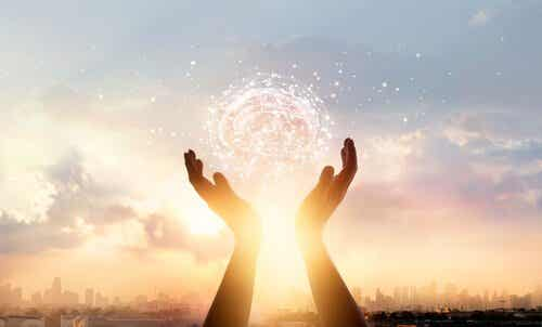 Scienza dell'anima o scienza della condotta?
