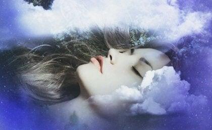 Fase REM: la più importante del sonno
