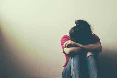 Adolescenza burrascosa: mito o realtà?