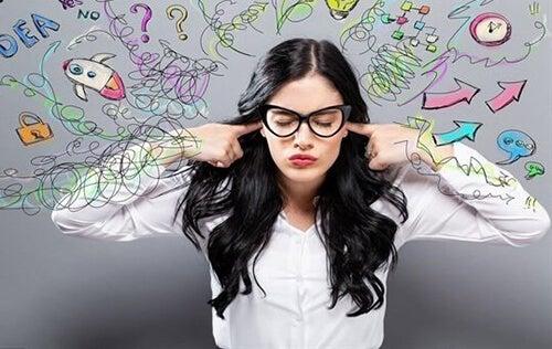 Fasi dello stress, dall'allarme all'esaurimento nervoso