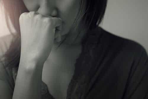 Terapia metacognitiva per gestire il disagio emotivo