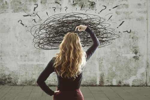 Essere razionali e risolvere i problemi