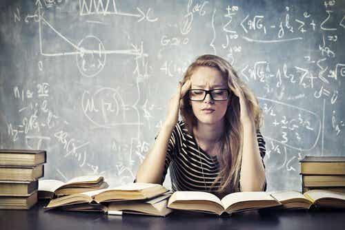 Stress accademico, utili soluzioni per combatterlo