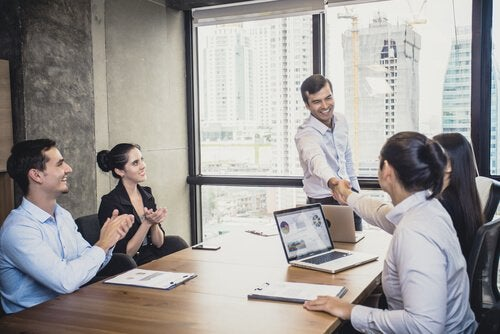 Leadership empatica: di cosa si tratta?