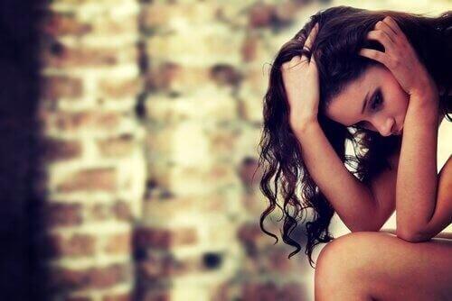 Sindrome cognitivo-attentiva: che cos'è?