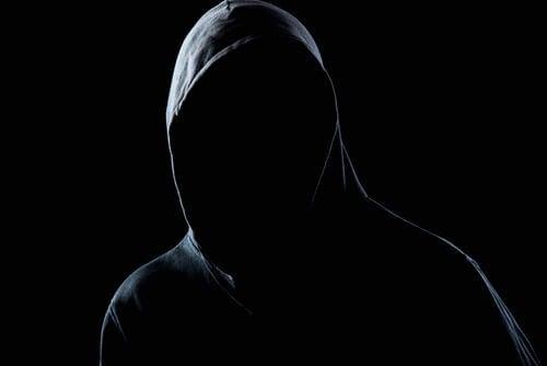 Personalità dell'aggressore: come si sviluppa?