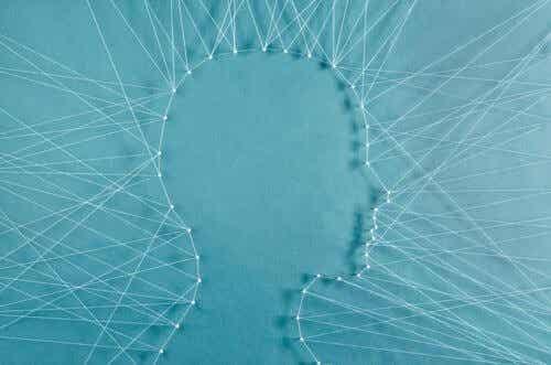 Movimento per la salute mentale di Dorothea Dix