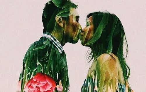 Contratto di coppia: come preservare l'amore
