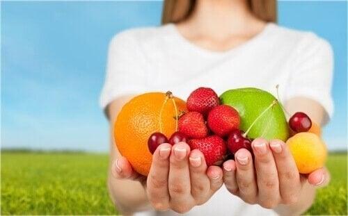 Dieta paleolitica tra nutrizione e genetica