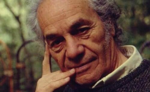 Frasi di Nicanor Parra, l'antipoeta