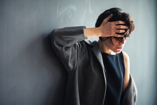 Sindrome di Cotard: sintomi e cause