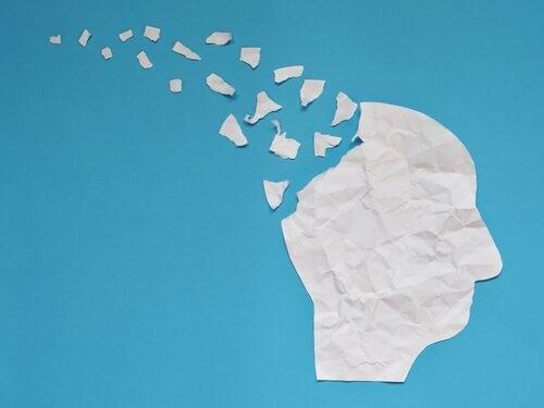 Cerebrolesione acquisita e neuropsicologia