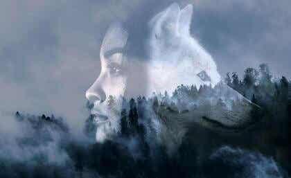 Audacia psicologica: il valore del coraggio
