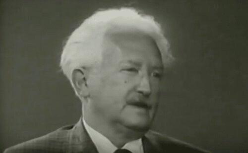 Eric Erikson, padre dello sviluppo psicosociale