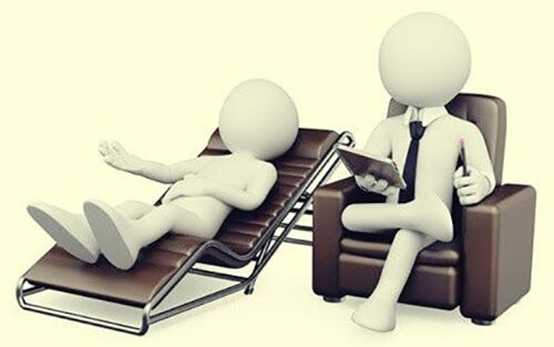 Miti sulla psicoterapia da sfatare
