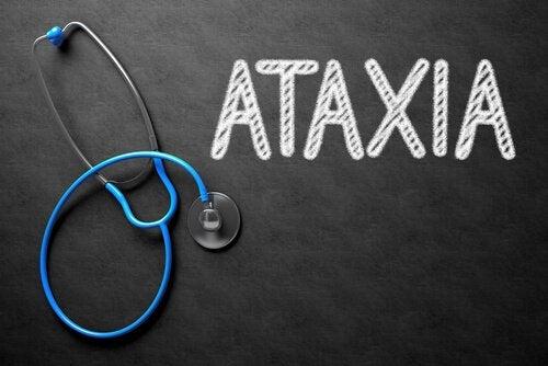 Atassia: sintomi, cause e trattamento