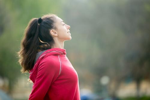 Esercizio fisico e benssere mentale