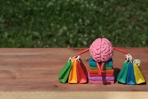 Strategie psicologiche del marketing
