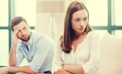 Comunicazione indiretta: un modo diretto per rovinare le relazioni