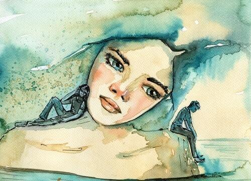 Emozioni difficili: tradurle, esprimerle