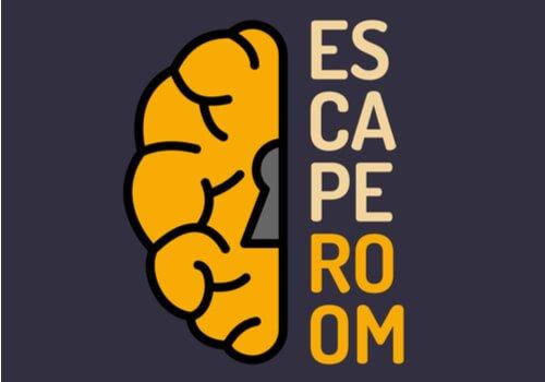 Escape room e psicologia
