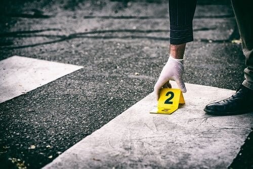 Crimine organizzato: quali fattori lo facilitano?
