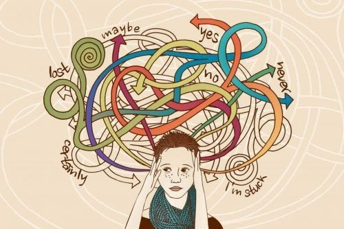 Risposta allo stress