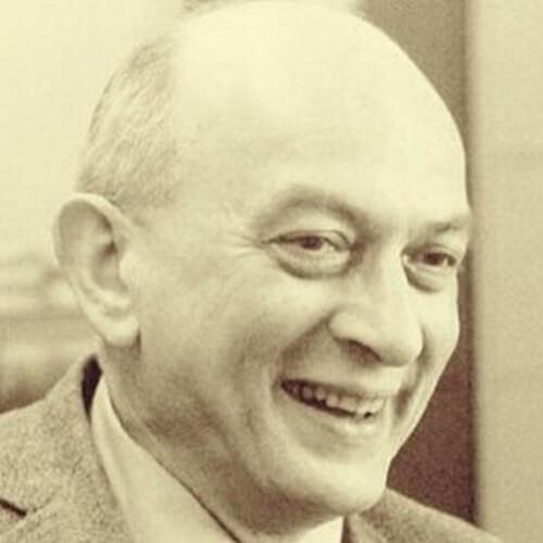 Solomon Asch, pioniere della psicologia sociale