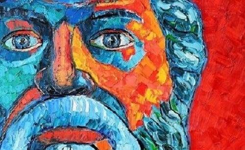 I tre setacci di Socrate per filtrare le dicerie