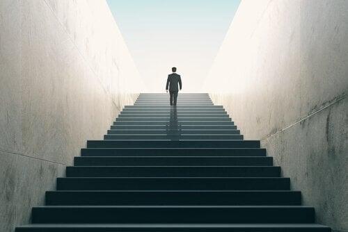 Legge di Yerkes e Dodson: rapporto tra rendimento e motivazione