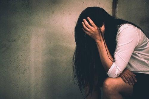 Risultati immagini per immagine di violenze sessuali