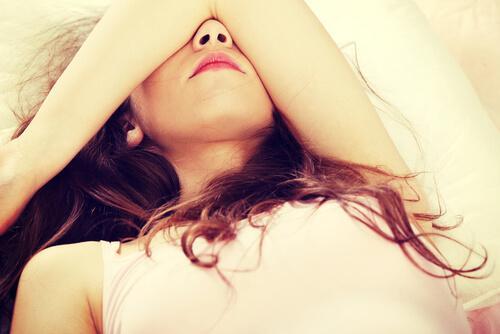 Abitudini che rovinano il sonno