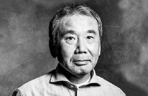 Haruki Murakami, scrittore giapponese che ha conquistato il mondo