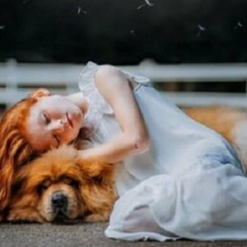 Nucleo soprachiasmatico e ciclo sonno-veglia