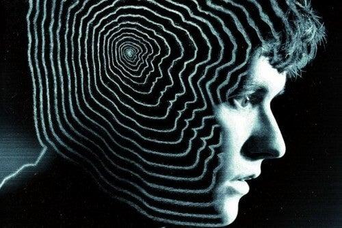 Black Mirror: Bandersnatch, la distopia siamo noi