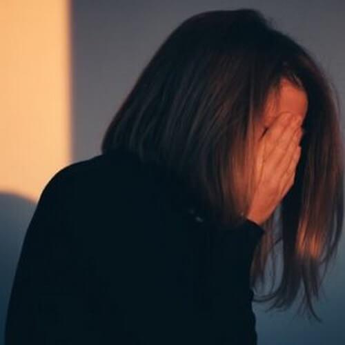 Malattia e senso di colpa: che relazione hanno?