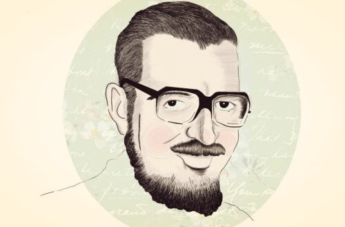Estanislao Zuleta, psicoanalista autodidatta