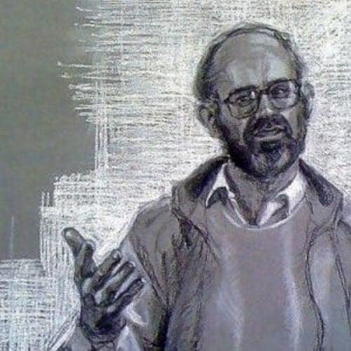 Psicologia della liberazione di Martín-Baró