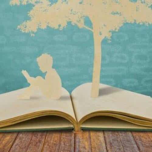 Psicologia dell'educazione: gli autori più importanti