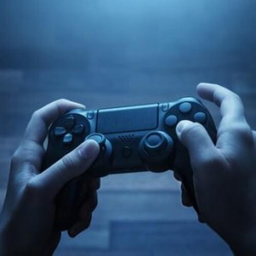 Videogiochi e intelligenza: c'è relazione?