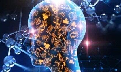 La modularità della mente di Fodor