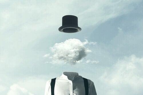 Mente e nube