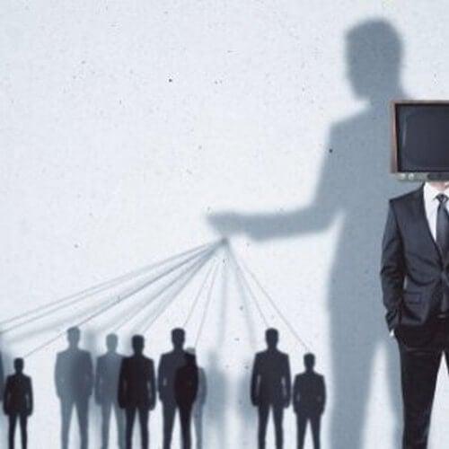 Propaganda politica e tecniche più diffuse