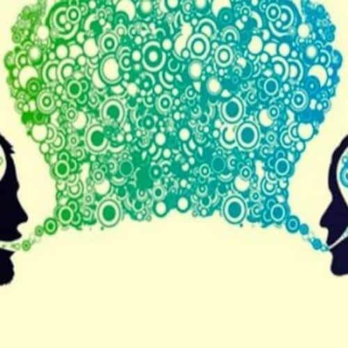 Comunicazione consapevole: perché è importante