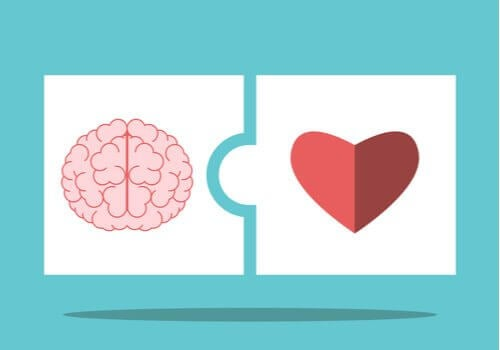 Salovey e Mayer e la struttura dell'intelligenza emotiva