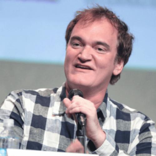 Quentin Tarantino e l'estetica della violenza