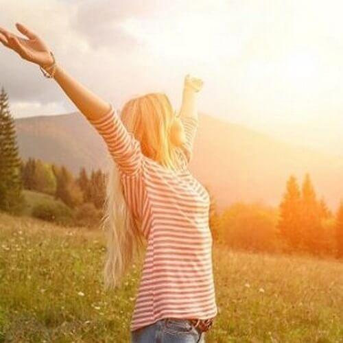 Miracle morning, il metodo per avere più successo